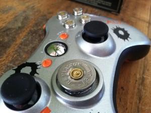 bulletcontroller1