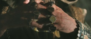 iron-man-3-trailer-mandarin-rings
