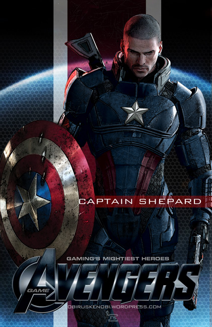 captainshepard