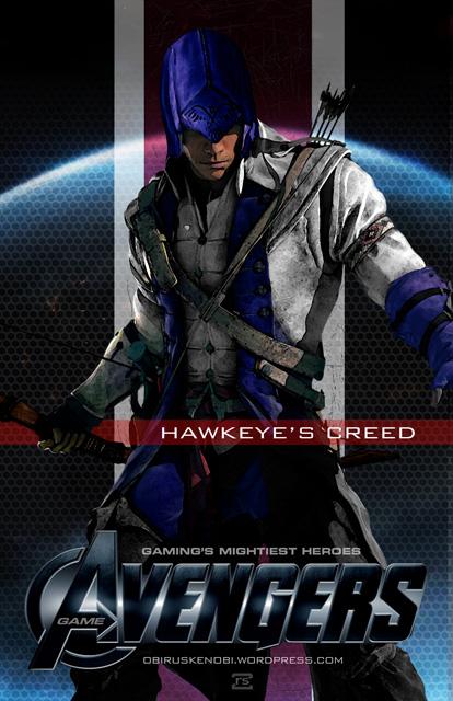 hawkeyescreed