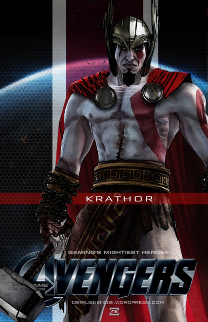 krathor