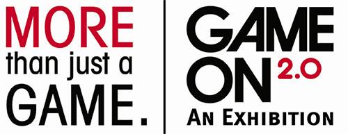 GameOn-banner