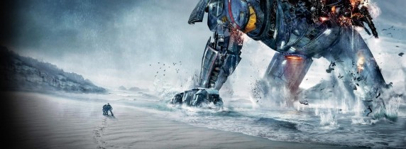 the-pacific-rim-trailer02