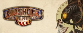 In Review: Bioshock Infinite