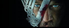 "In Review: Vikings ""Rites of Passage"""
