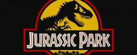 In Review: Jurassic Park 3D