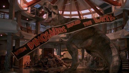Jurassic-Park-3D-T-Rex