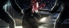 Batman: Arkham Origins Full Trailer Debuts