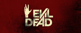 In Review: Evil Dead