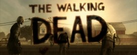 In Review: Telltale Games The Walking Dead