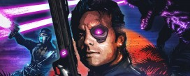 In Review: FarCry: Blood Dragon