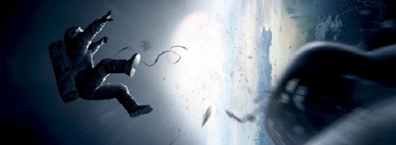 gravity-movie-poster-header