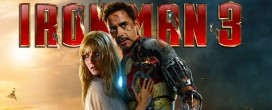 In Review: Iron Man 3