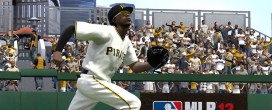 In Review: MLB The Show 2013