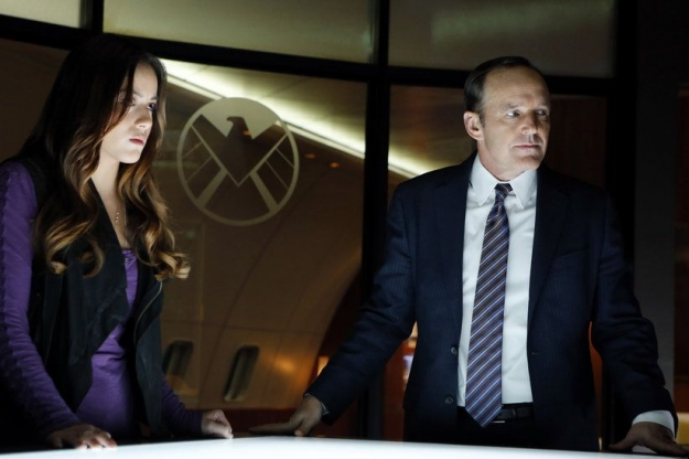 agents_of_shield_pilot_1_20130720_1402676729