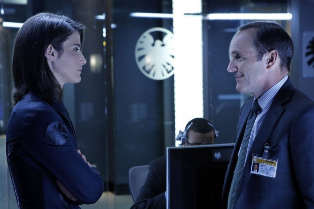 agents_of_shield_pilot_2_20130720_1195455734