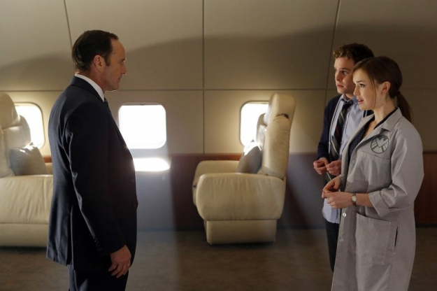 agents_of_shield_pilot_4_20130720_1897310573