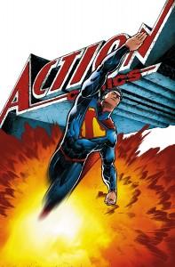 actioncomics28